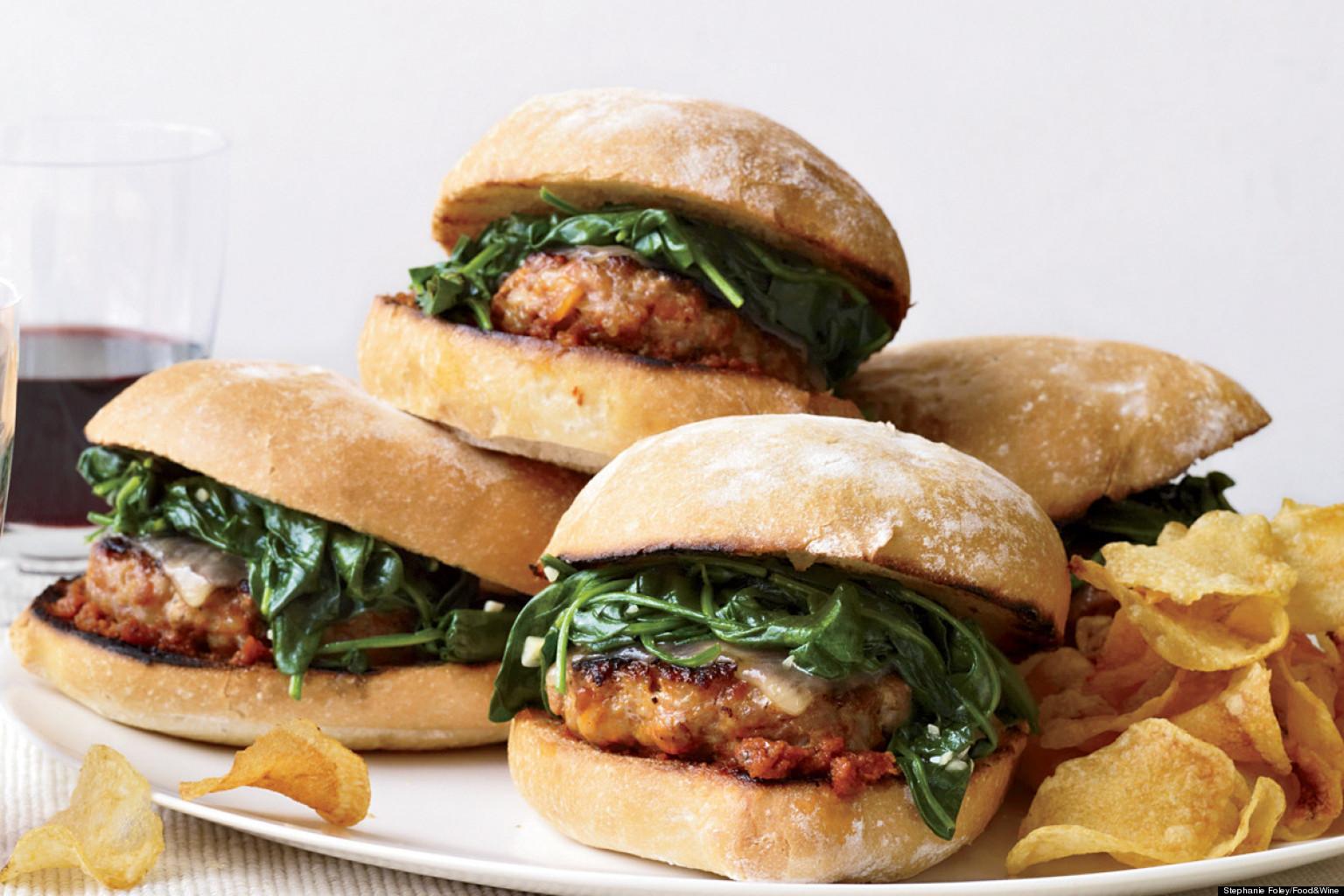 Italian Sausage Recipes (PHOTOS) | HuffPost