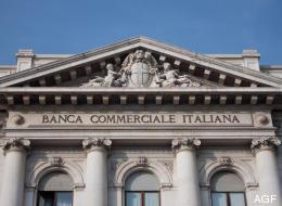 Banche Prometeia