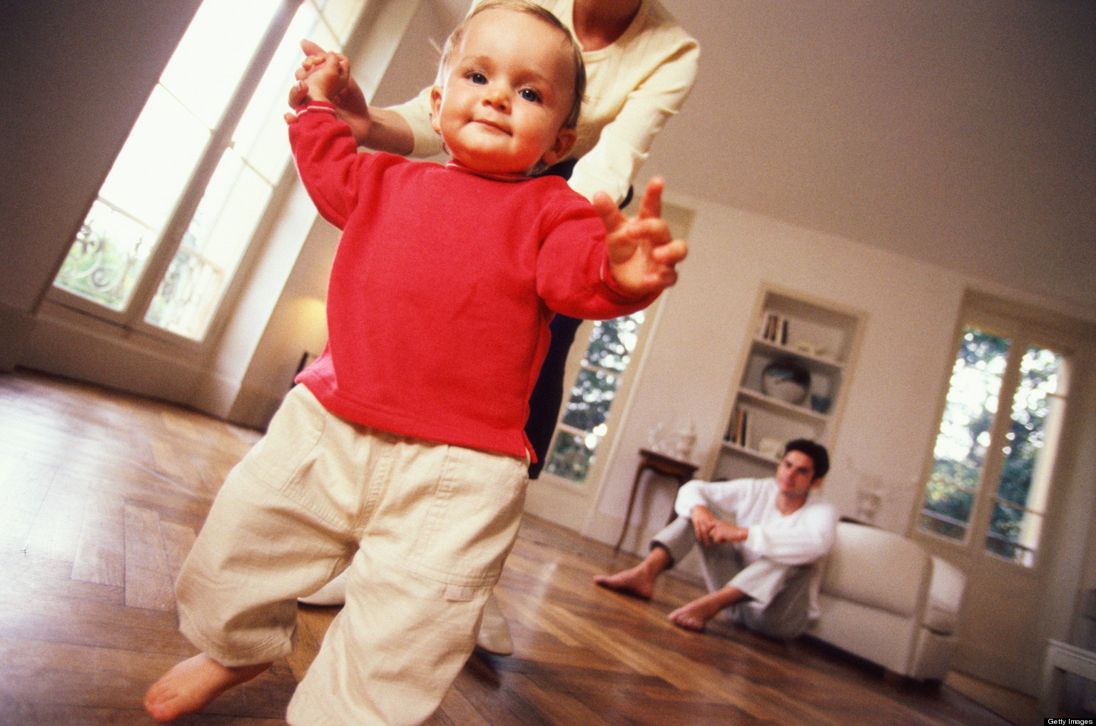 infantile amnesia Although infantile amnesia has been investigated for many years in adults, only  recently has it  preparation of this article was primarily supported by grant.