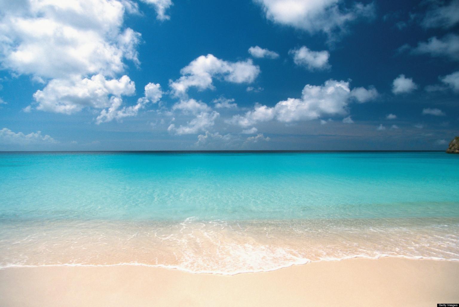 3 Fl Beaches Make Dr Beach S Top 10