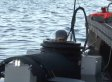 Justin Beckerman, New Jersey Teen, Built A Working Submarine In His Spare Time