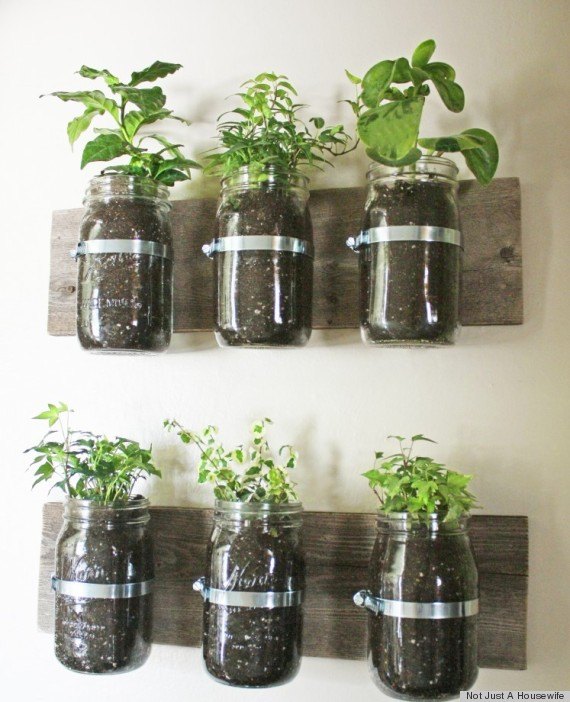 7 DIY Planter Ideas You Probably Never Thought Of (PHOTOS ... Planters Ideas on pillow ideas, plaque ideas, outdoor ideas, very cool science project ideas, retaining wall ideas, vase ideas, gardening ideas, truck ideas, white ideas, garden ideas, plate ideas, animal ideas, teapot ideas, lantern ideas, leather ideas, coffee table ideas, plant ideas, stand ideas, pot ideas, bird feeder ideas,