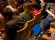 Springboro, Ohio, District Considers Teaching Creationism In Schools