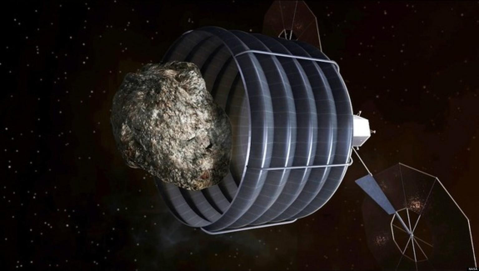 asteroid lasso plan -#main