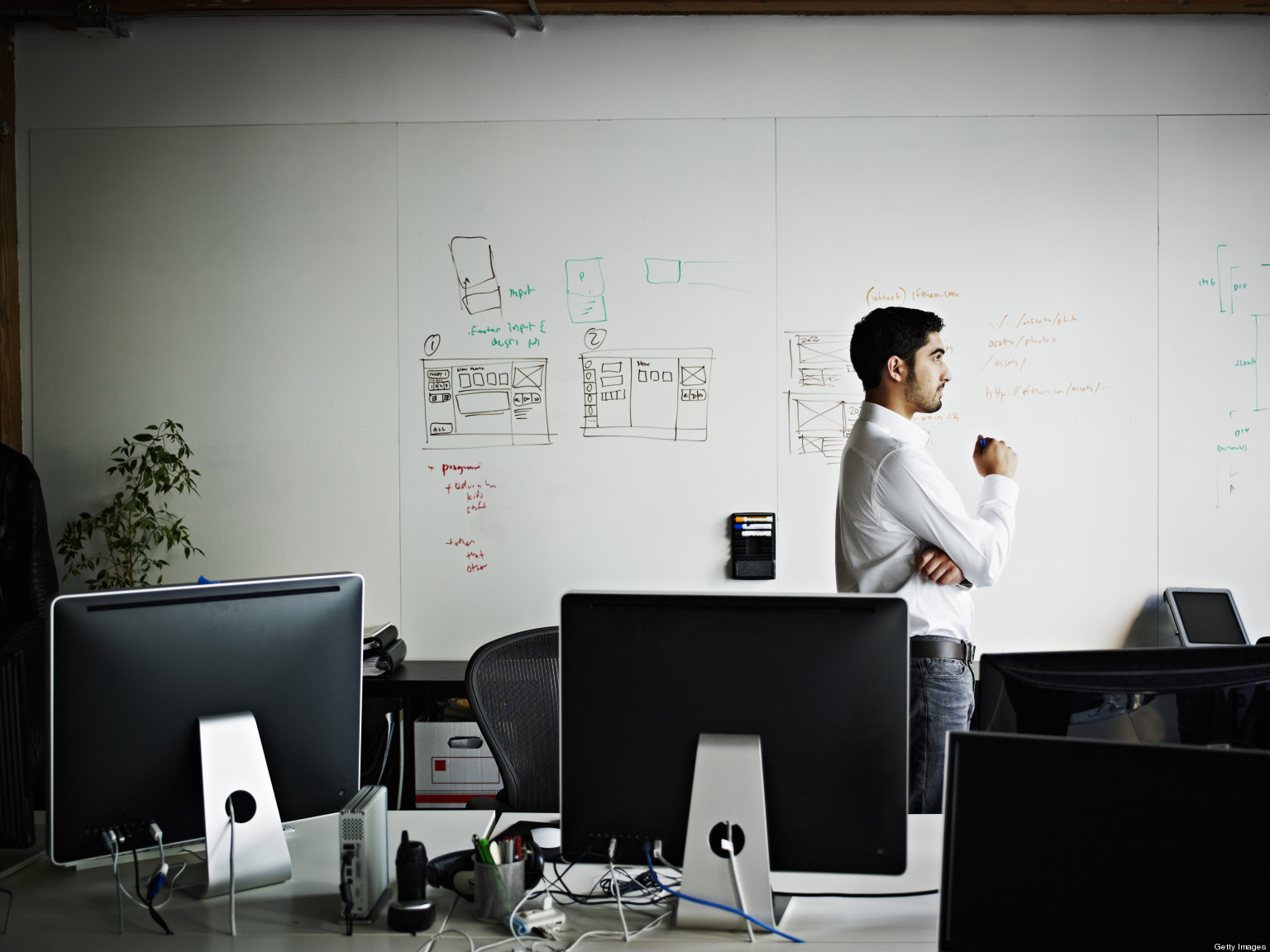 unemployed why now is the best time to be an entrepreneur huffpost