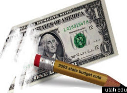 2013 stimulus tax rebates