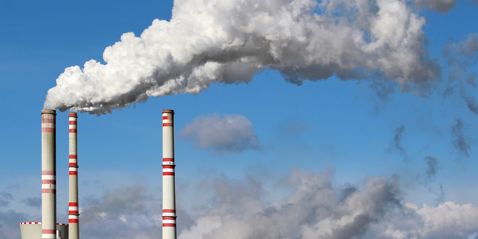 co2 emissions China's co2 emissions decreased steadily from 2014 to 2016, a new study finds great news, right well, sort of according to the researchers, the trend.