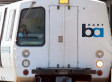 BART Votes To Allow Bikes On Board During Rush Hour