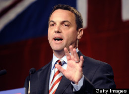 Inside the Labour Campaign That Stopped Hudak