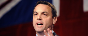Hudak Labour Policies