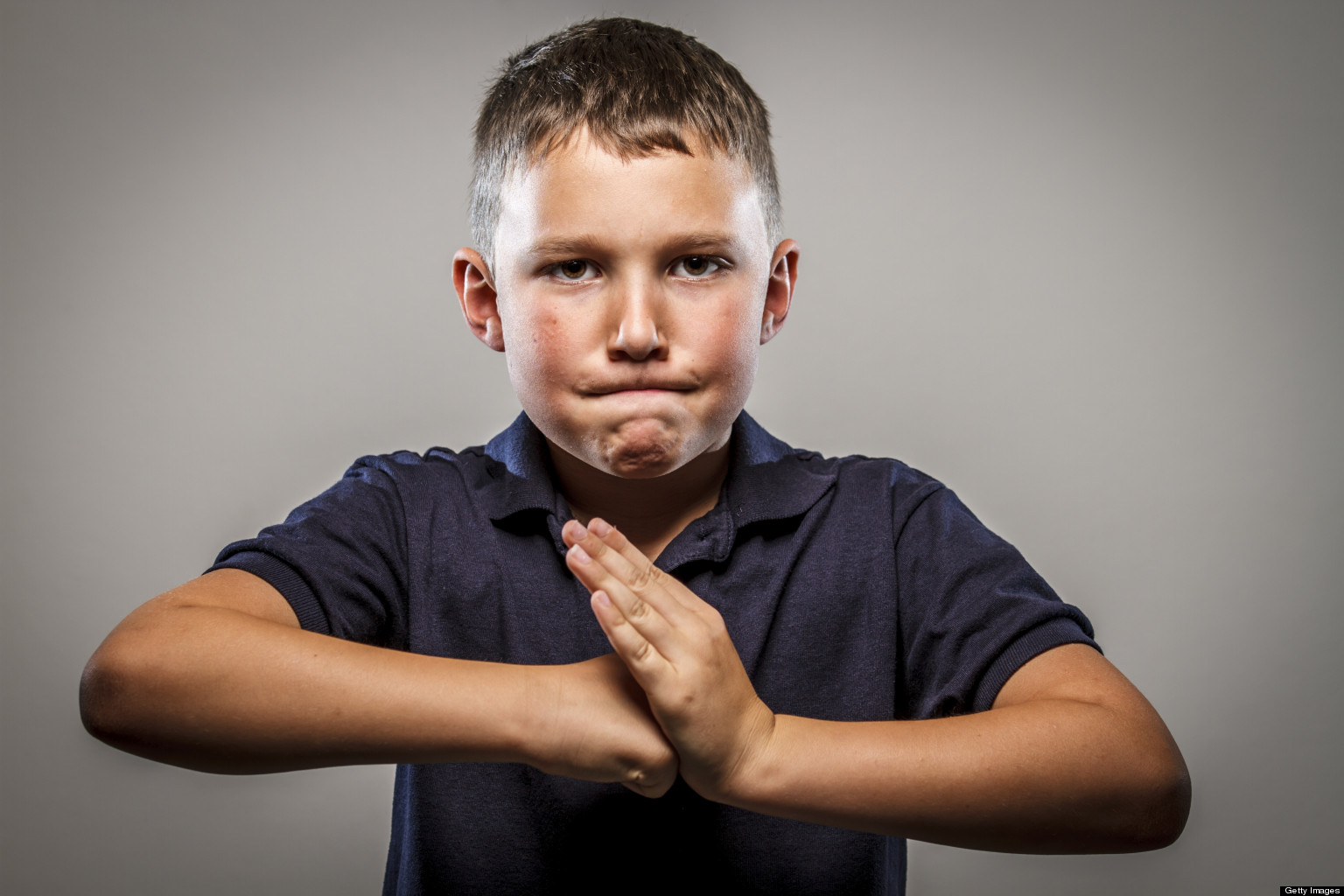 Vulnerability: The Counterintuitive Antidote to Anger ...
