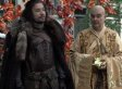 Game Of Desks: Fallon's 'Game Of Thrones' Parody Is The Best Thing (VIDEO)