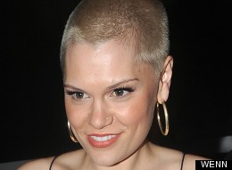 Why Did Jessie J Storm Off 'The Voice'?
