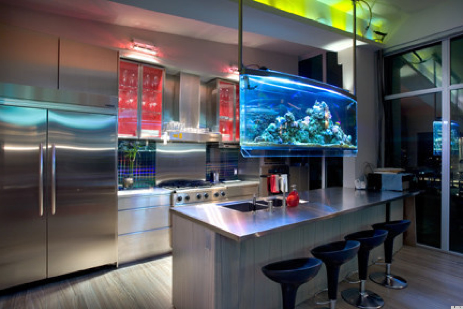 HOME-AQUARIUMS-facebook.jpg