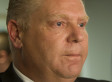 Doug Ford: Drug Dealing Allegations 'Disgusting'