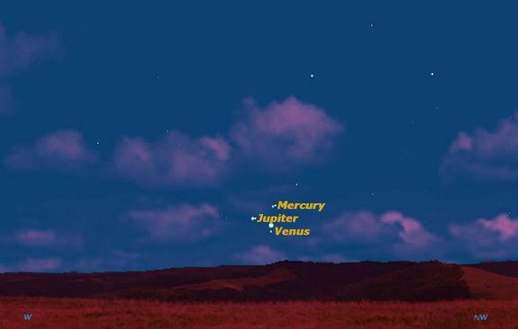 planets may 26 - photo #35