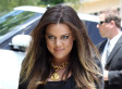 Khloe Kardashian's Skinny Jeans Show Off Her 25-Pound Weight Loss (PHOTOS)