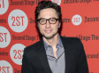 Zach Braff's Kickstarter Project Closes With More Than $3.1 Million In Donations