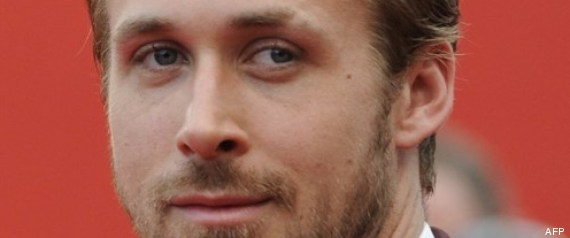 gosling cannes