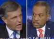 Brit Hume, Juan Williams Clash Over Eric Holder, DOJ Investigating James Rosen