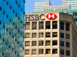 HSBC Bank Canada Outsourcing Finance Jobs To India: Documents