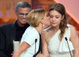 'Blue Is The Warmest Color' & Cannes: Film Wins Palme d'Or Award