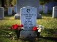 Honoring Muslim American Veterans on Memorial Day