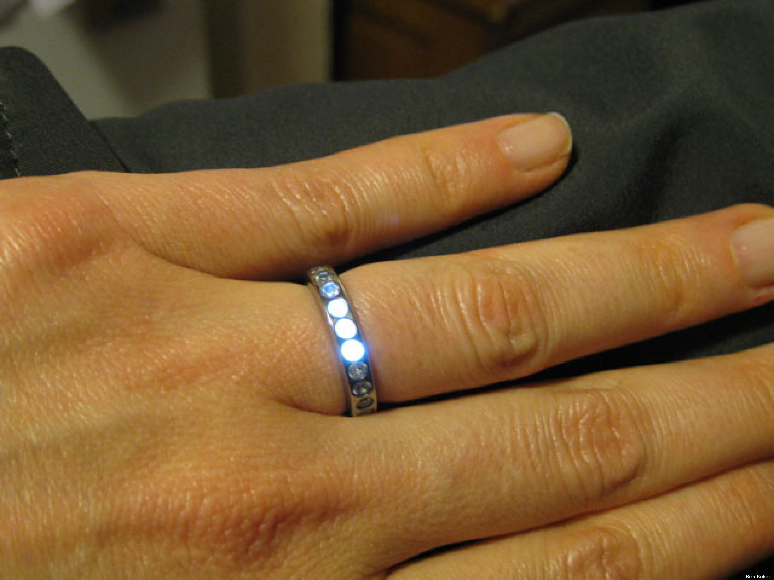 LED-BAGUE-facebook.jpg