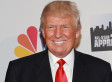 Donald Trump Reportedly Spends $1 Million Exploring 2016 Presidential Bid