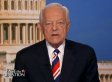 Bob Schieffer: Obama Press Policy 'Hurting His Credibility And Shortchanging The Public' (VIDEO)