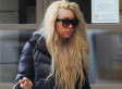 Amanda Bynes' NYPD Rant: Actress Threatens To Sue For 'Mistaken Arrest'