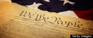 TEACHER CONSTITUTIONAL WARNING