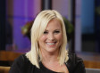 Meghan McCain Says She Found Out On Twitter That Her Dad Was In Syria