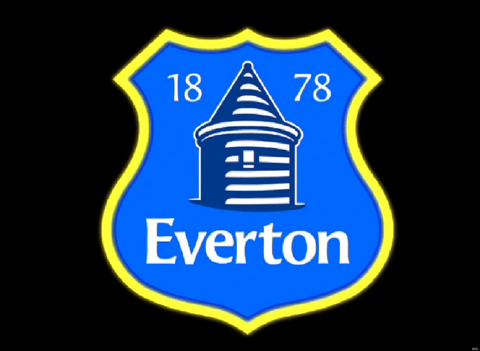 everton - photo #8