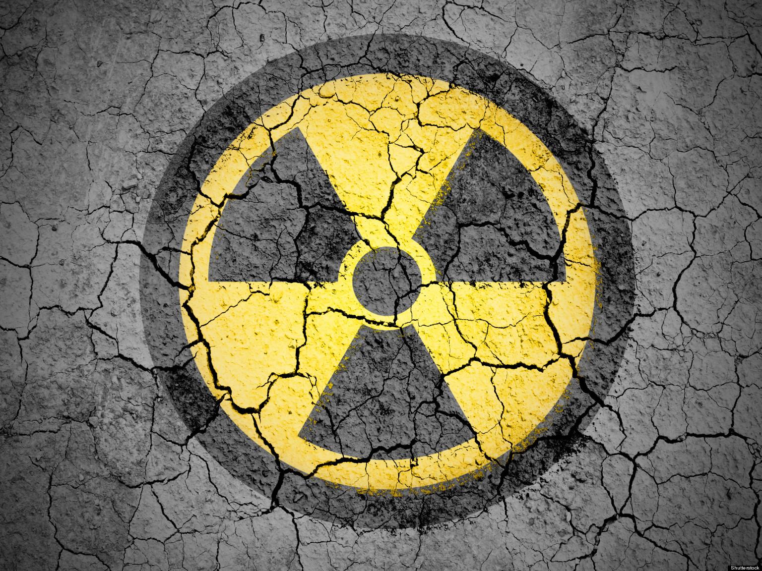 Asos Withdraws Radioactive Peplum Leather Belts