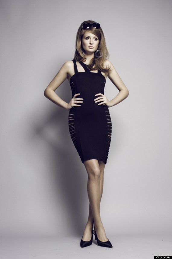 millie mackintosh made in chelsea