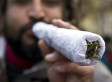 How America Learned To Stop Worrying And Love Marijuana