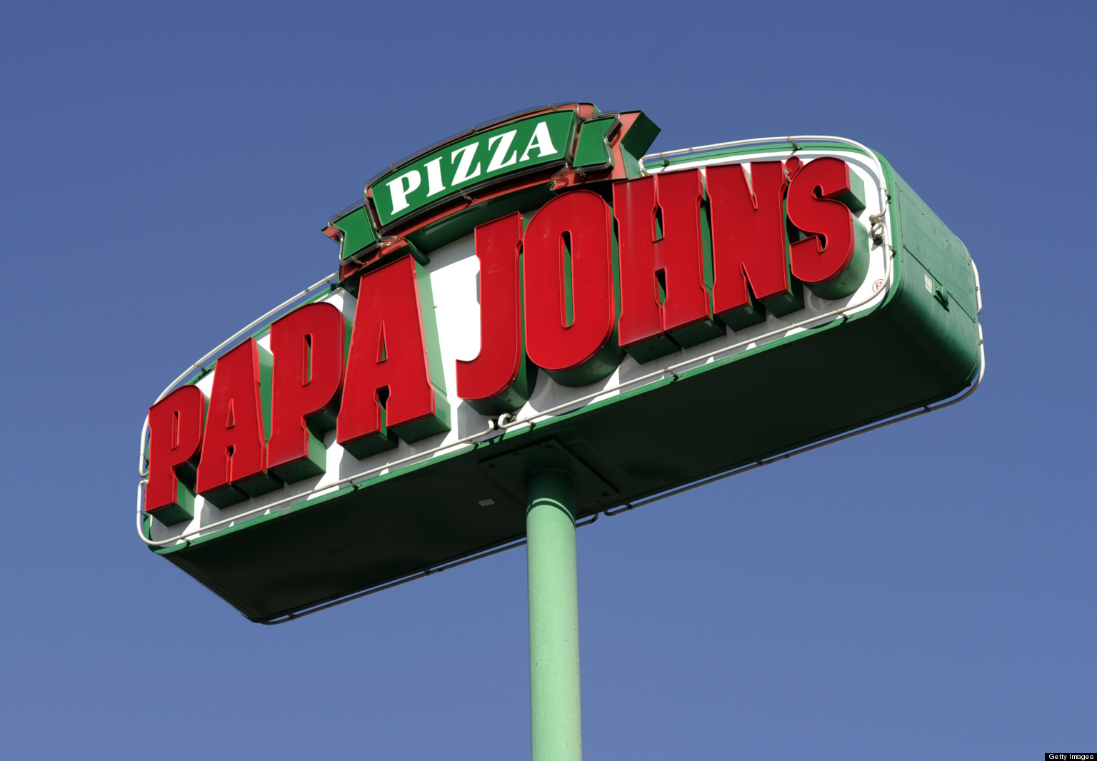Papa John's To Pay $2 Million After Short-Changing New York ...