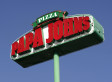 Papa John's Employee's Racist Voicemail Lands Company In Hot Water (AUDIO) [NSFW]