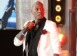 Premature Ejaculation Is Actually A Compliment, Tyrese Tells Chelsea Handler