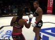 Fallon Fox, Transgender MMA Fighter, Wins First Match Since Coming Out