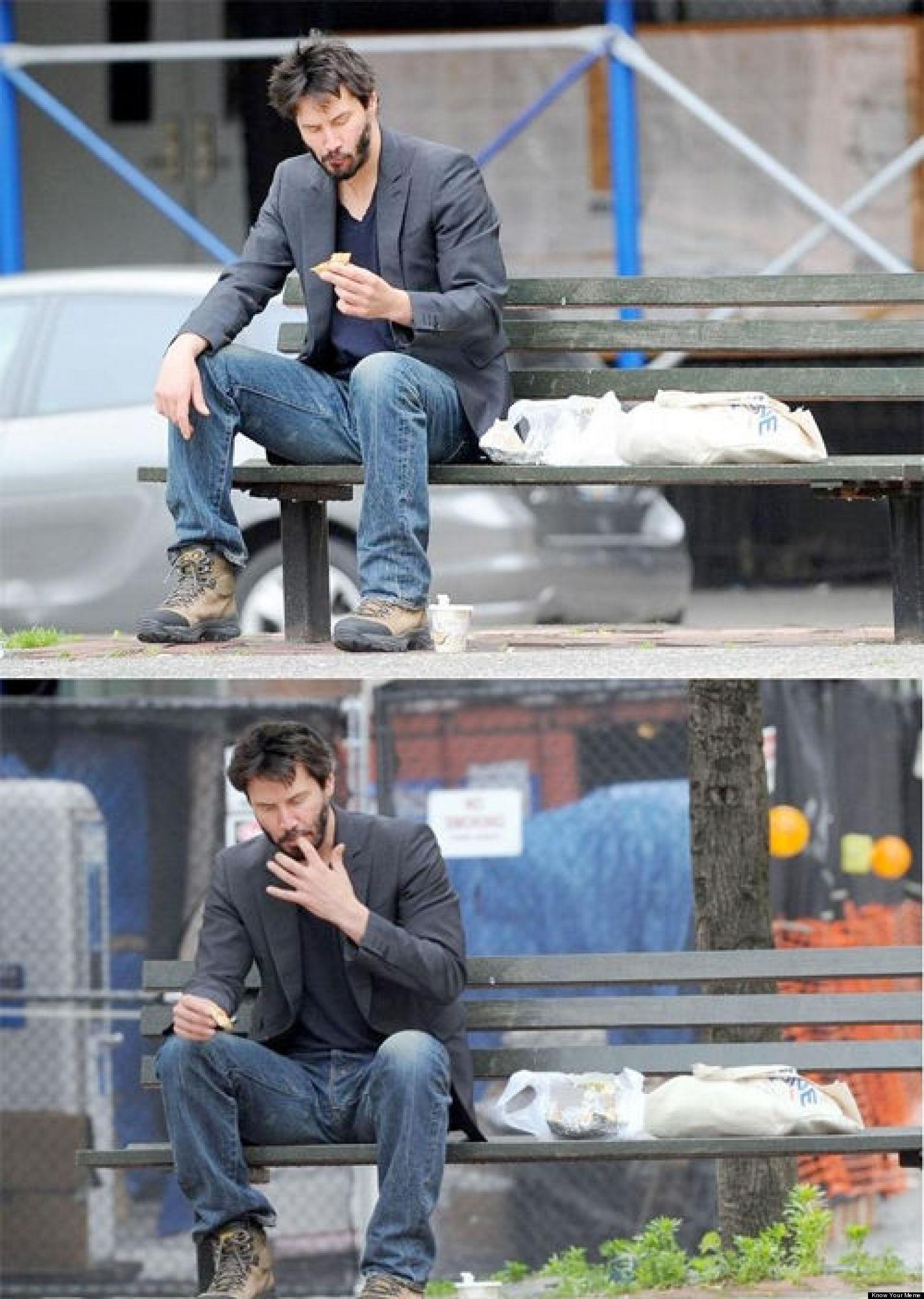 Keanu Reeves True Tragic Story  Awakening Times
