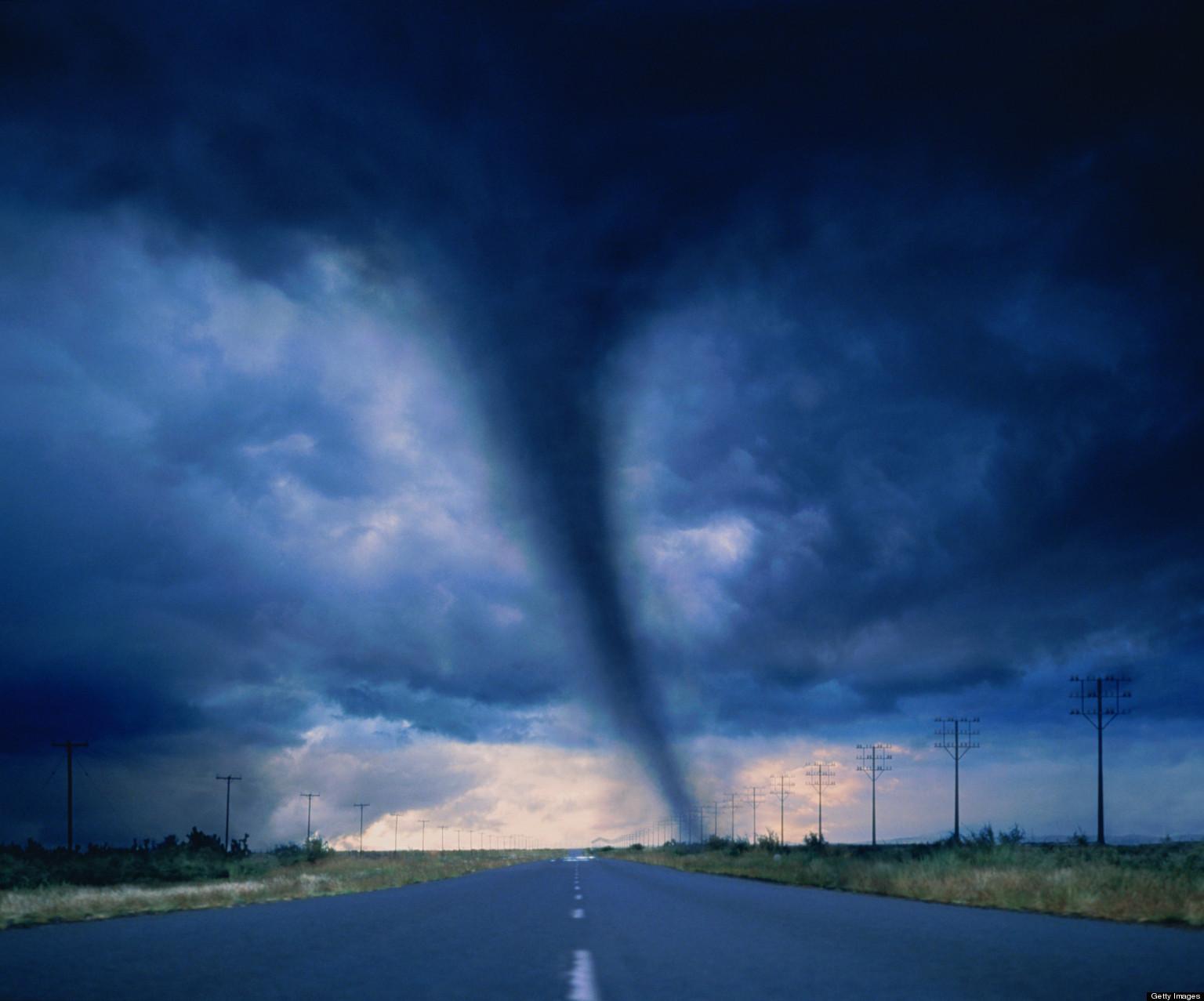 Торнадо языком минет 9 фотография