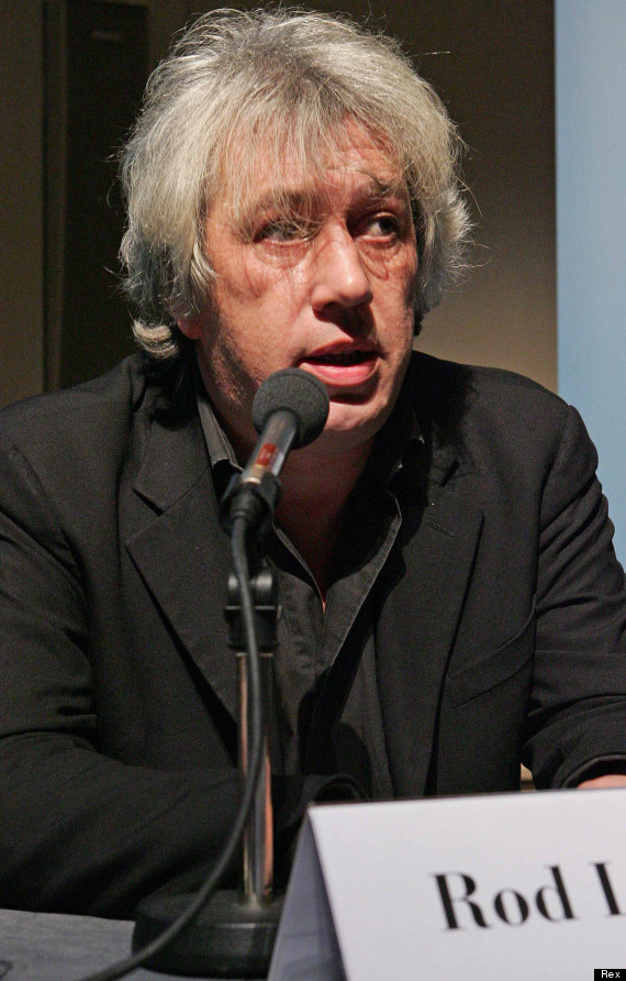 rod liddle two black savages