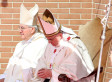 Vatican Clarifies Pope's 'Atheist' Remarks [CORRECTED]
