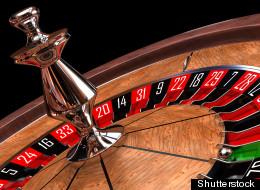 gamble bet