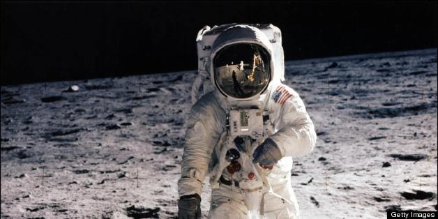 space with neil armstrong experience -#main