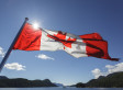 Canadian Snowbirds A 'Threat,' Tim Elfrink Cautions In Satirical 'Miami New Times' Editorial