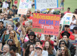 The March to Stop Monsanto: Taking Back Our Food, Our Farms, Our Democracy and Our Planet