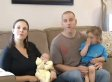 Erica Bovino, Mom, Delivers Her Own Baby At Home (VIDEO)